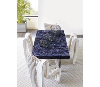 Amethyst Tables