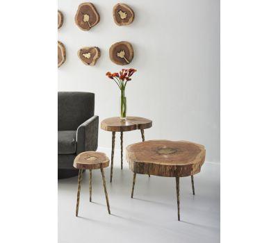 Molten Tables