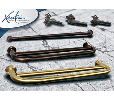 French Rods Collection
