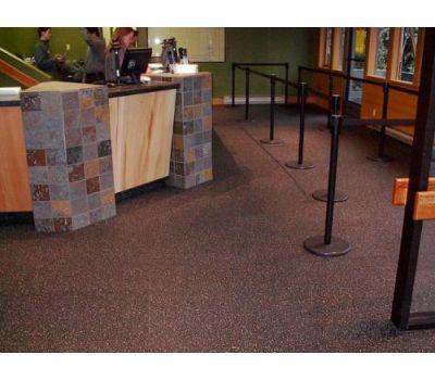 Evolution Commercial Flooring