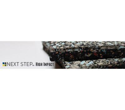 NEXT STEP- High Impact Series