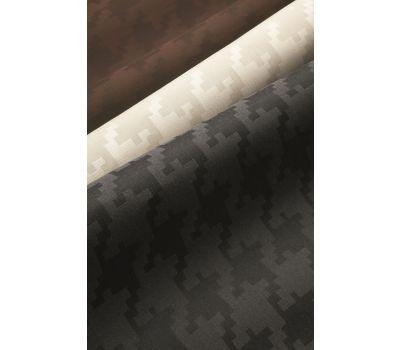 Sunbrella Fundamental Decorative Shade Fabric