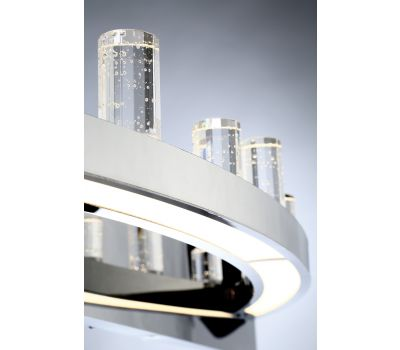 Elina LED Vanity Wall Light - LS-16221