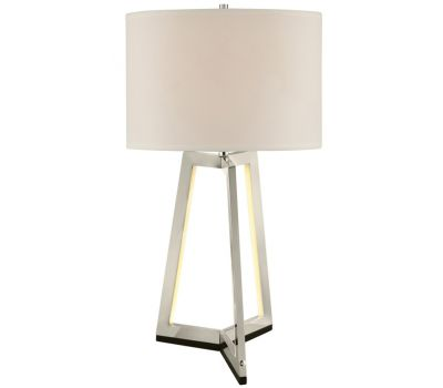 Pax LED table lamp