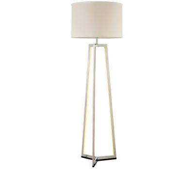 Pax LED floor lamp