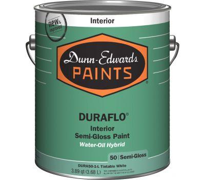 New & Improved Duraflo Premium
