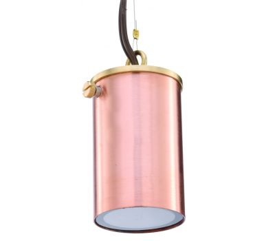 Sollos Hanging Light