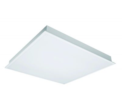 ProLED Panel Lights