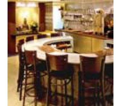 Teance Tea Bar