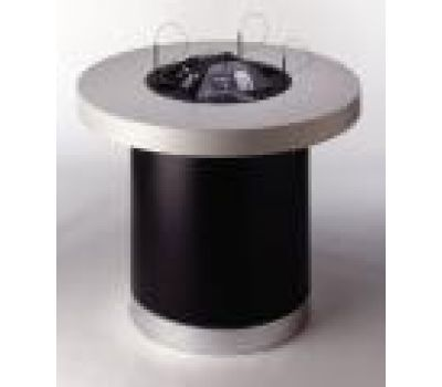 Model CD-4800C Circular Check Desk