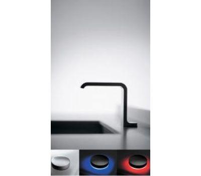 NEOREST II High-Efficiency Faucet