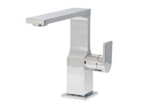 Series 2300 Stixx Single Hole Lav Faucet
