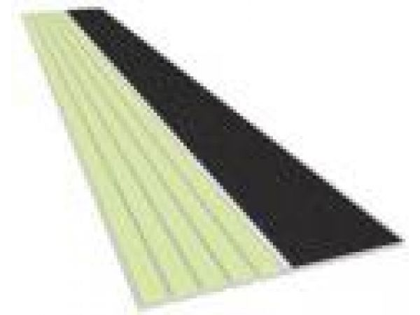 Ecoglo Luminous Step Safety Products