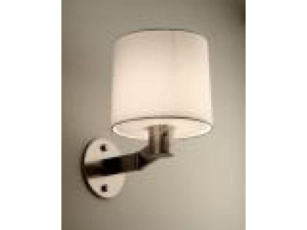 C-200 Wall Swinger Lamp