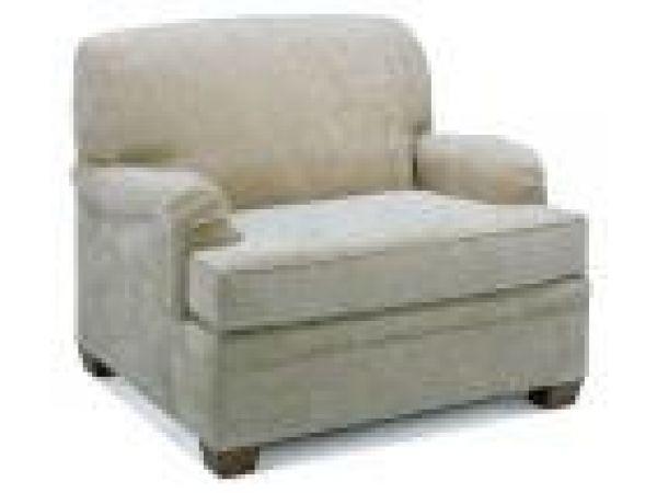 H2093 Sleeper Chair