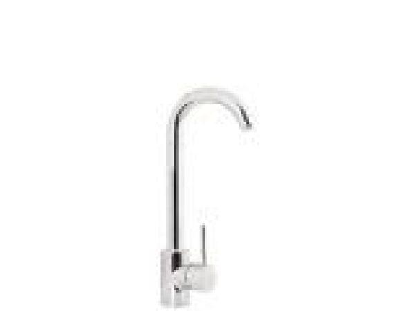 HighArc Bar Faucet