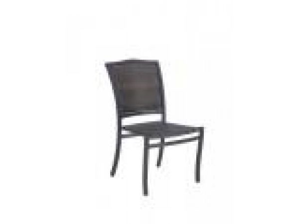 Plaza - Side Chair
