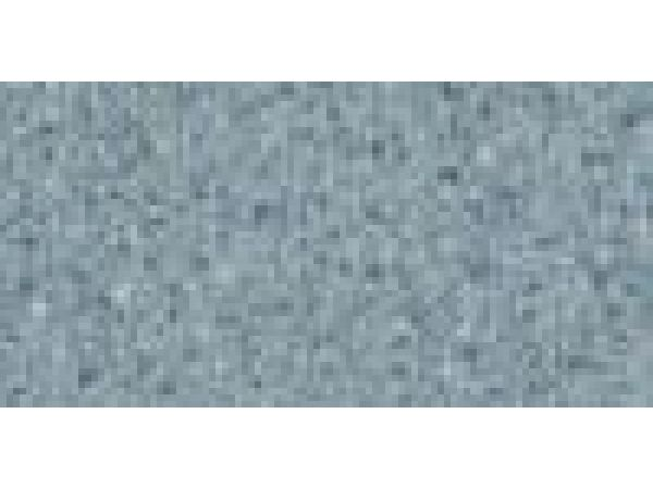 Azura Granite