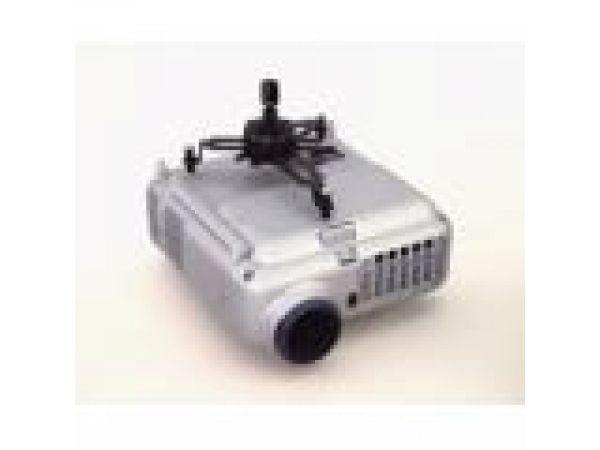 Aero Universal Projector Bracket