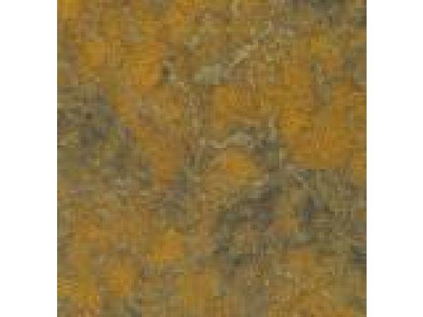 Antique Bronze # 4