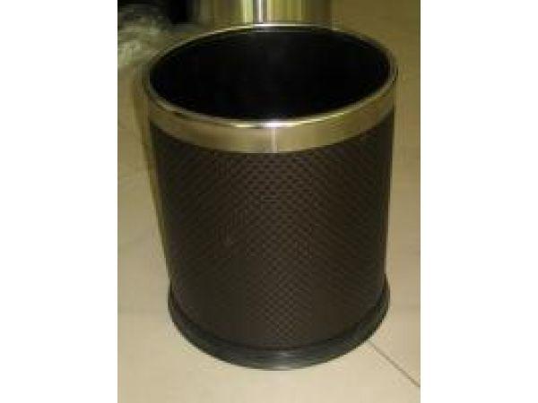 Trash Cans 909-1001