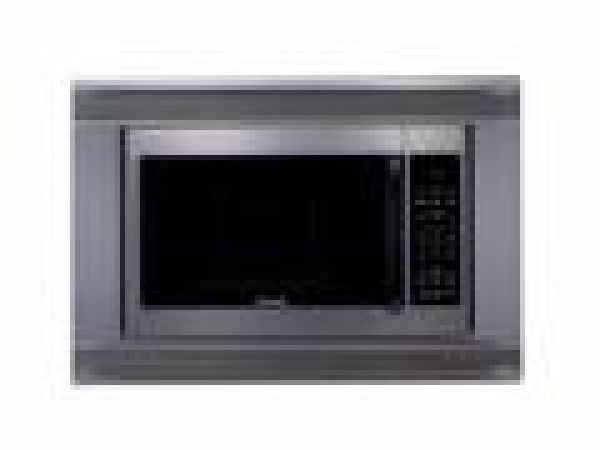 Thermador Convection Microwave
