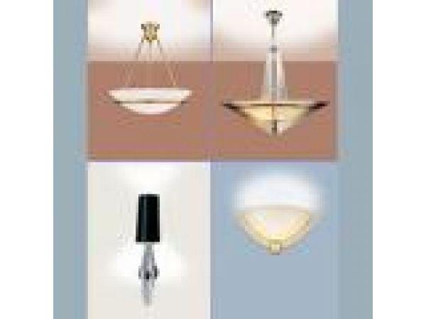 Shaper Farallon Series/Cooper Lighting