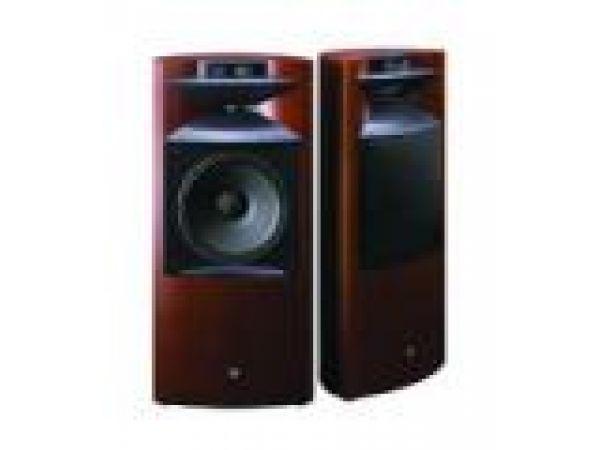 JBL Project K2 S9900 Loudspeaker