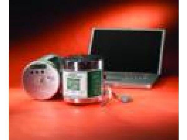 SPEC Sound Masking Software Program