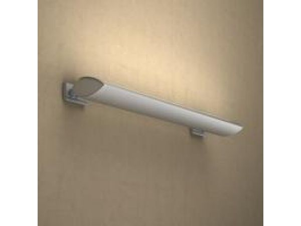 Ametrix Arrowlinear LED Luminaires