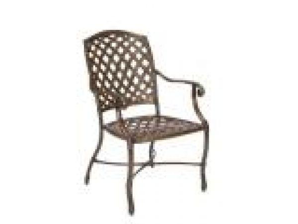 Venice - Arm Chair