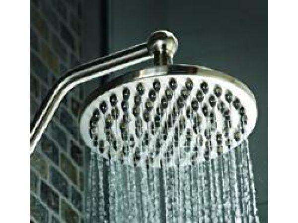 Opulence Showerhead
