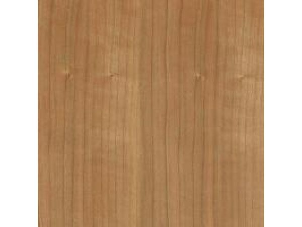80-60cm, Veneer / Item No. 080-60S C