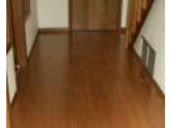 Premium HG Carb Flooring