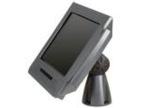 9190 - Compact POS Countertop Mount