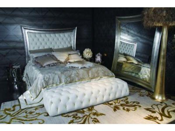 Marilyn Bed