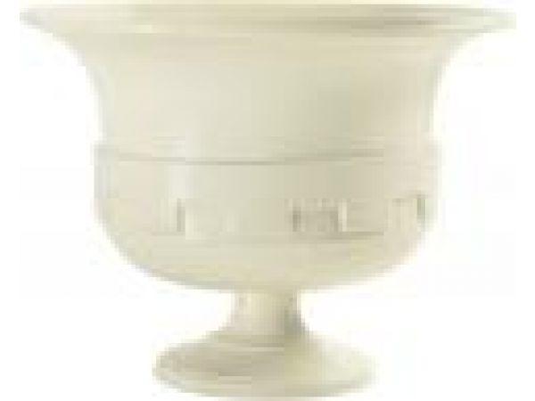 Olympic Urn