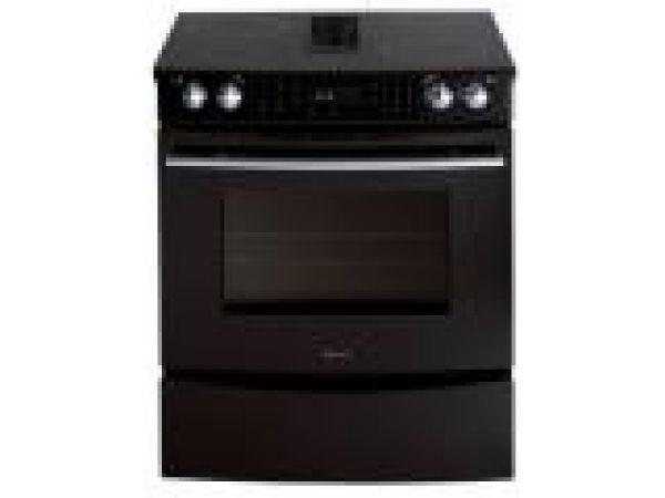 Design Journal Adex Awards Cooking Appliances