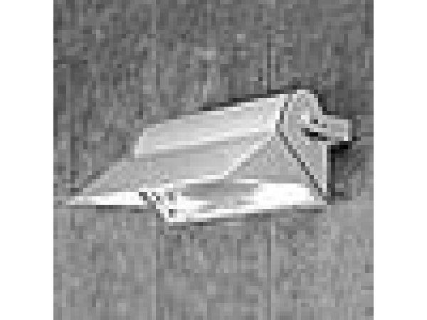 Ground - Metal Halide/HPS - Large _T152