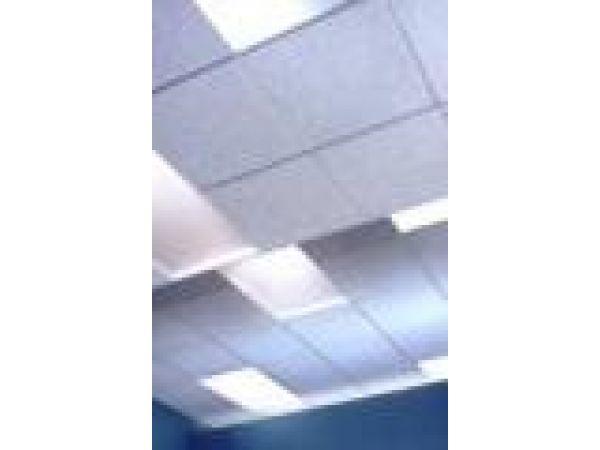 SUMMIT¢â€ž¢ CLIMAPLUS¢â€ž¢ Ceiling Panels