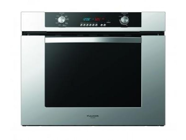 300 Series Wall Ovens