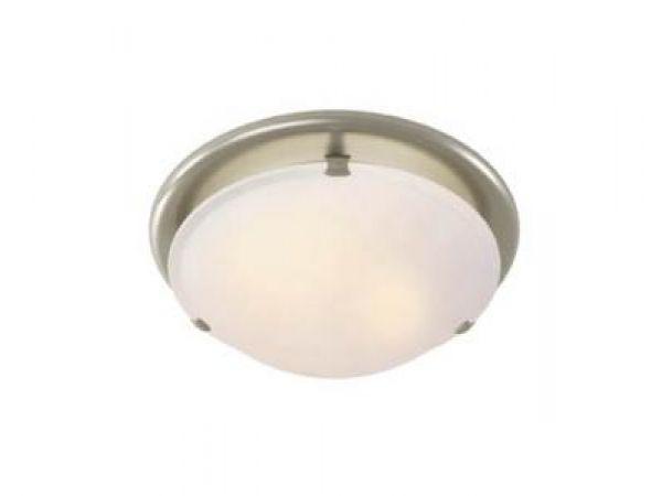 Broan Decorative Fan/Light, Model 761BN