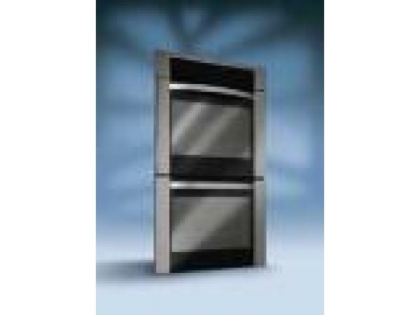 ICON¢â€ž¢ Double Wall Oven