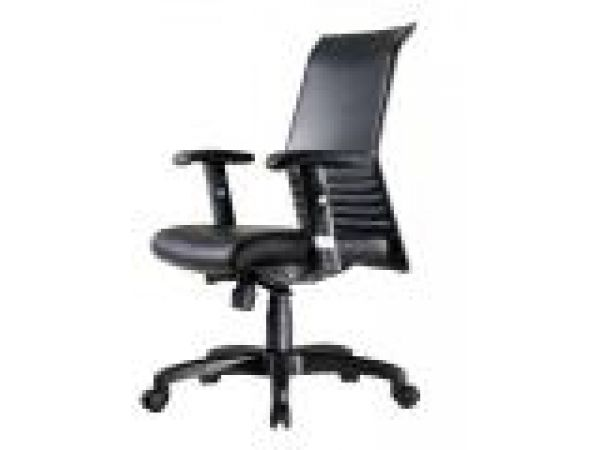 Office Chair Executive 403-1061