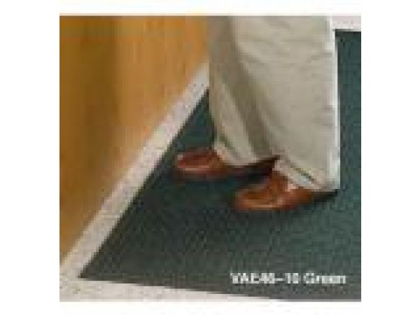 VAE46-10 Green