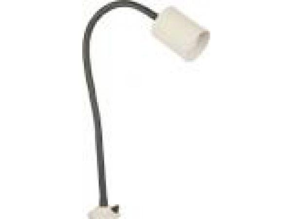 BQ-02-FD, BBQ Flex Light