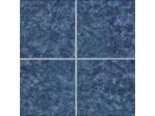 3.2mm Pacific Blue Tile