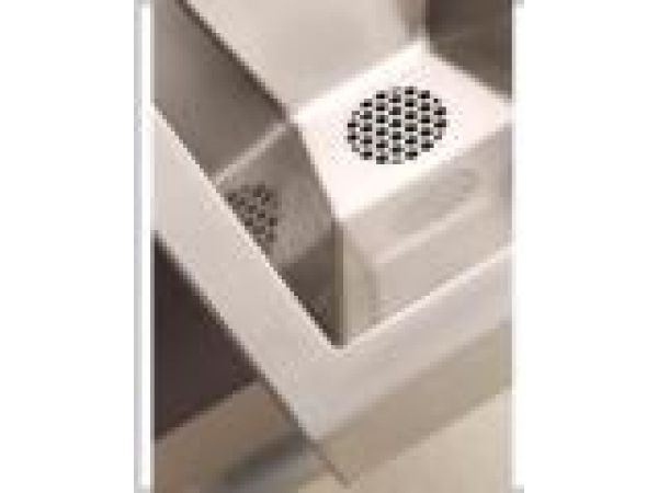 URINALS   Prizm - 8946 series