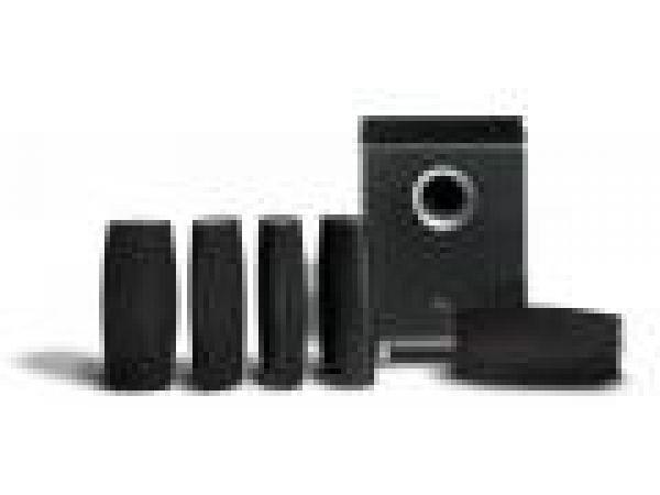JBL' Cinema Sound CS6100 Home Theater Loudspeaker
