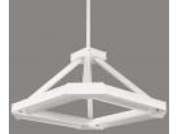 APEX Low Bay Luminaire